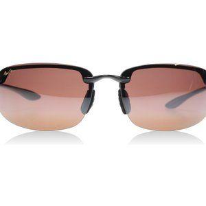 Maui Jim Ho'okipa Polarized Sunglasses Unisex